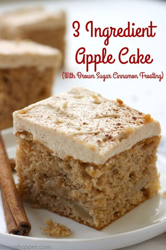 Fall apple recipes, best fall apple recipes, easy fall apple recipes, fall apple recipes easy