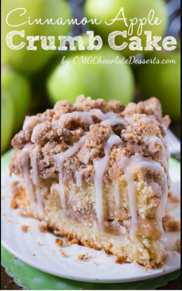 Fall apple recipes, best fall apple recipes, easy fall apple recipes, fall apple recipes easy, Backyard Eden, www.backyard-eden.com