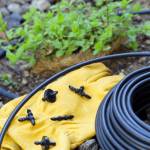Drip Irrigation Systems: The Ultimate Guide 3